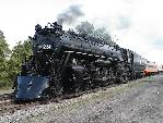 Click here to see Locomotive 261